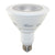 View our PAR Series Light Bulbs collection.