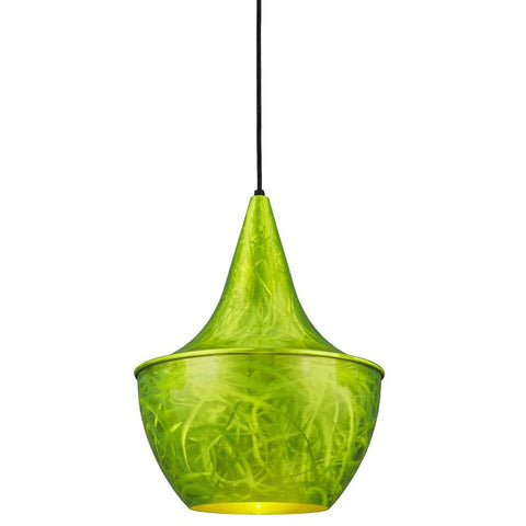 View our Pendant Lighting collection.