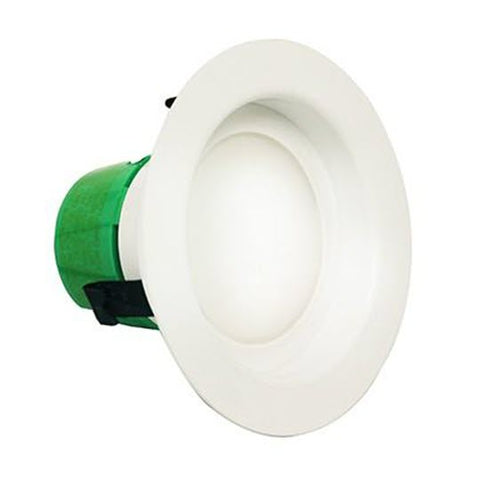 View our Recessed Lighting Retrofit Kits collection.