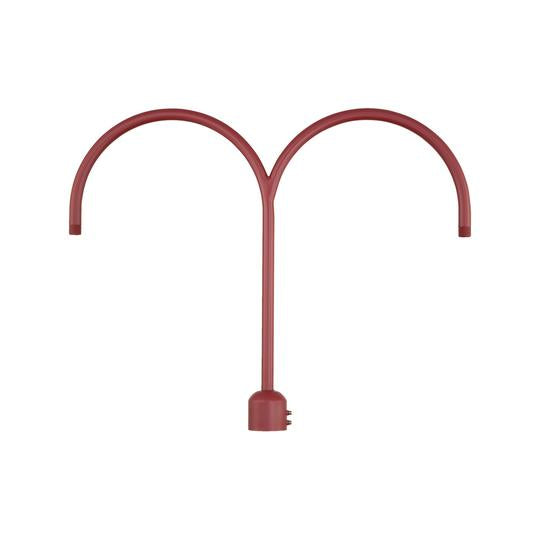 Gooseneck Lighting Accessories