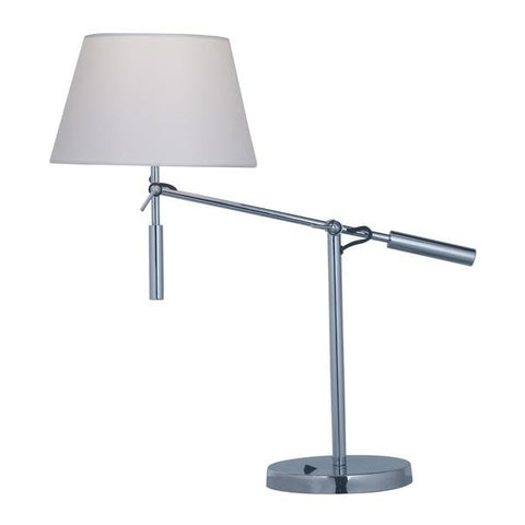 View our Table Lamps collection.