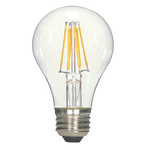 View our Light Bulbs collection