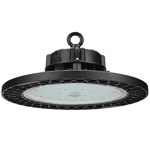 View our UFO LED High Bays collection.