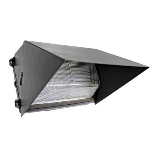Wall Pack Accessories Warehouse Lighting Com