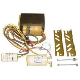 Metal Halide (HID) Ballasts