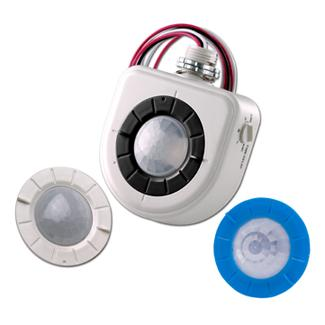 View our High Bay Occupancy Sensors collection.
