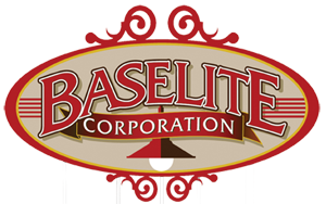 View our collection of Baselite Corporation products.