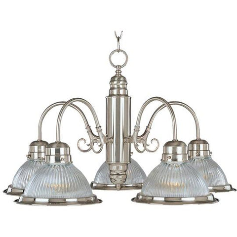 View our Chandelier Lights collection.