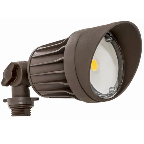 View our Landscape and Exterior Accent Lighting collection.