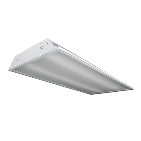 View our Fluorescent Troffer Lights collection.