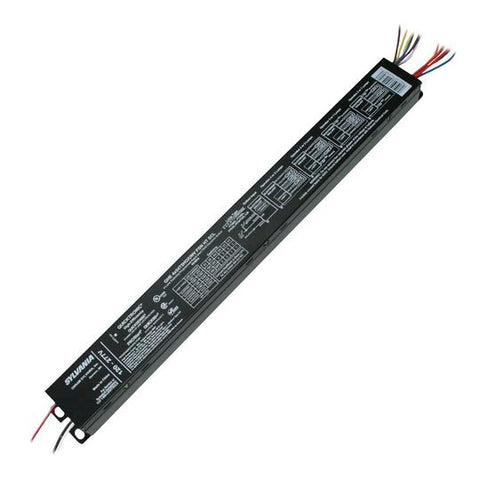 View our Fluorescent Ballasts collection.