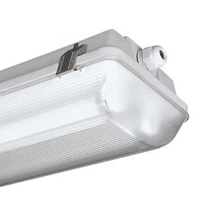 View our 8 Foot LED Vapor Tight Lights collection.