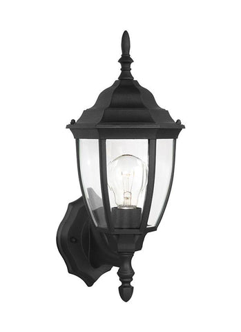 View our Outdoor House Lights collection.