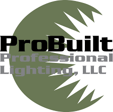 View our collection of ProBuilt Lighting products.