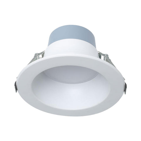View our Recessed Lighting collection.