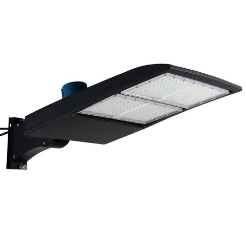 View our Shoebox Flood Lights collection.