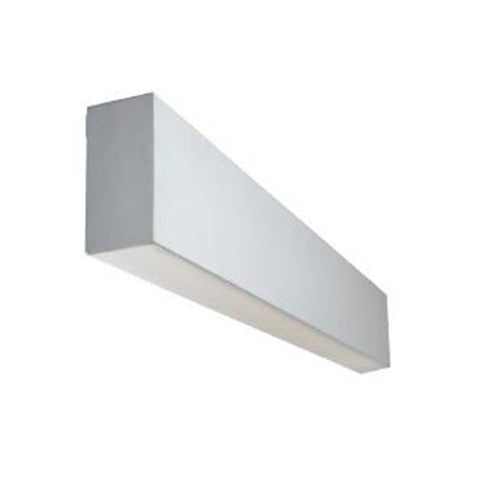 View our Surface Mounted Strip Lights collection.