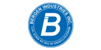 Bergen Industries Logo
