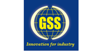 Glass Surface Systems Logo