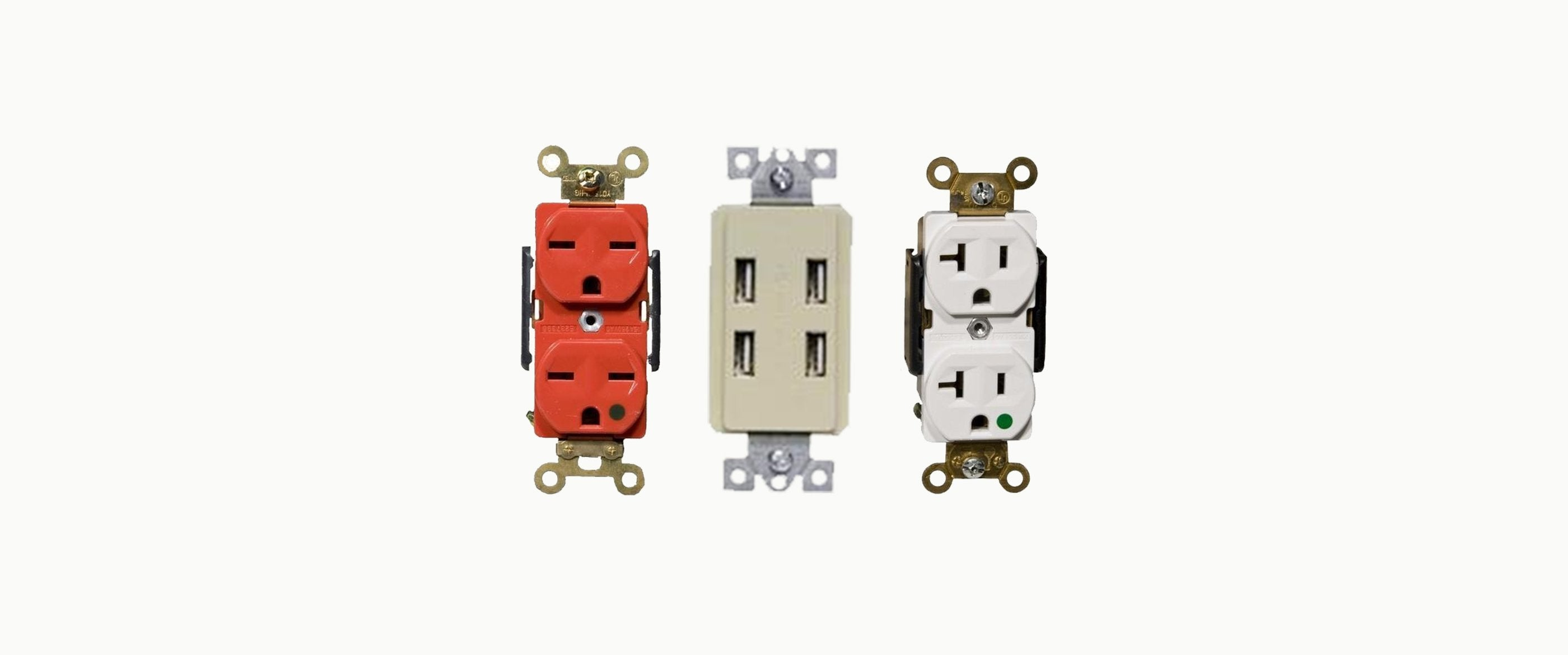 Brilliant Electrical Receptacles And Electrical Switches Warehouse Lighting Com Wiring Cloud Oideiuggs Outletorg