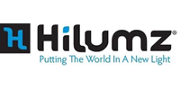 HiLumz Retrofits Logo