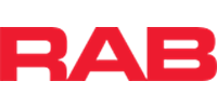 RAB Lighting Logo