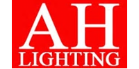 AH Lighting Logo