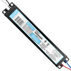 Ballasts and Drivers