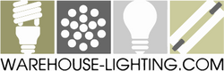 Industrial & Commercial LED Lighting Fixtures at Warehouse Lighting