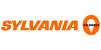 Sylvania Lighting Logo