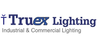 Truex Lighting Logo