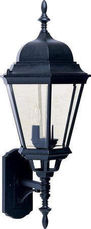 Westlake Cast 3-Light Outdoor Wall Lantern  - Image #1