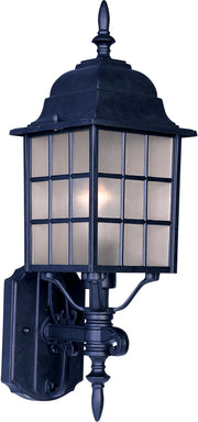 North Church 1-Light Outdoor Wall Lantern  - Image #1