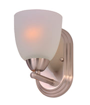 Axis 1-Light Wall Sconce  - Image #2