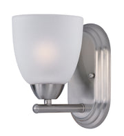 Axis 1-Light Wall Sconce  - Image #1