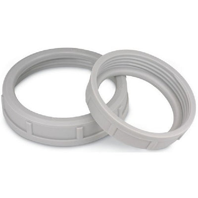 Thermoplastic Conduit Bushings