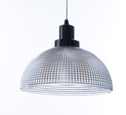 Retro LED 1-Light Pendant  - Image #2