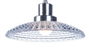 Retro LED 1-Light Pendant  - Image #3