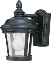 Dover Cast 1-Light Outdoor Wall Lantern  - Image #1