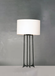 Anvil 1-Light Table Lamp  - Image #2