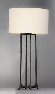 Anvil 1-Light Table Lamp  - Image #3
