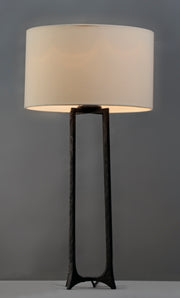 Anvil 1-Light Table Lamp  - Image #4