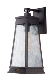 Schooner 1-Light Outdoor Sconce  - Image #1