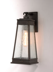 Schooner 1-Light Outdoor Sconce  - Image #4