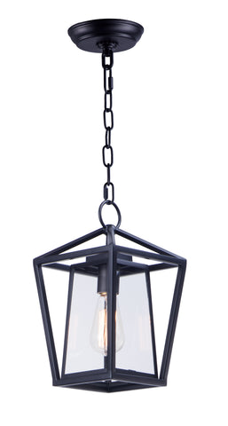 Artisan 1-Light Outdoor Pendant