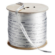 Conduit Pulling Tape 3/4 in.  - Image #1