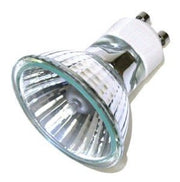 GE-35PAR36/H/SP8 12v 35 Watt Halogen Light Bulb  PAR36  8 Degree Spot  12 Volt (DISCONTINUED)