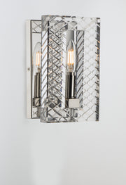 Suave 1-Light Wall Sconce  - Image #2