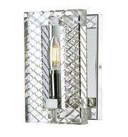 Suave 1-Light Wall Sconce  - Image #1