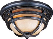 Westport 2-Light Outdoor Ceiling Mount  - Image #1